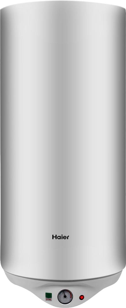 Водонагреватель Haier ES80V-R1(H), накопительный, белый