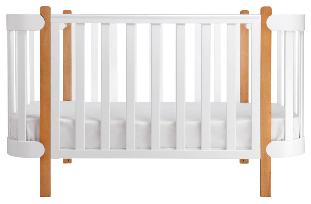Happy Baby Комплект расширения для люльки Mommy комплект расширения happy baby mommy