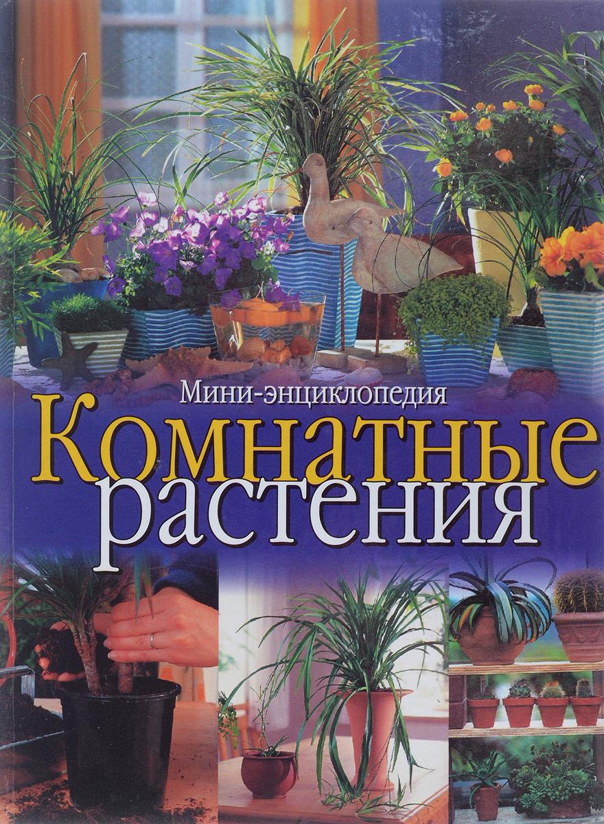 выбираете комнатные растения энциклопедия с картинками чатни
