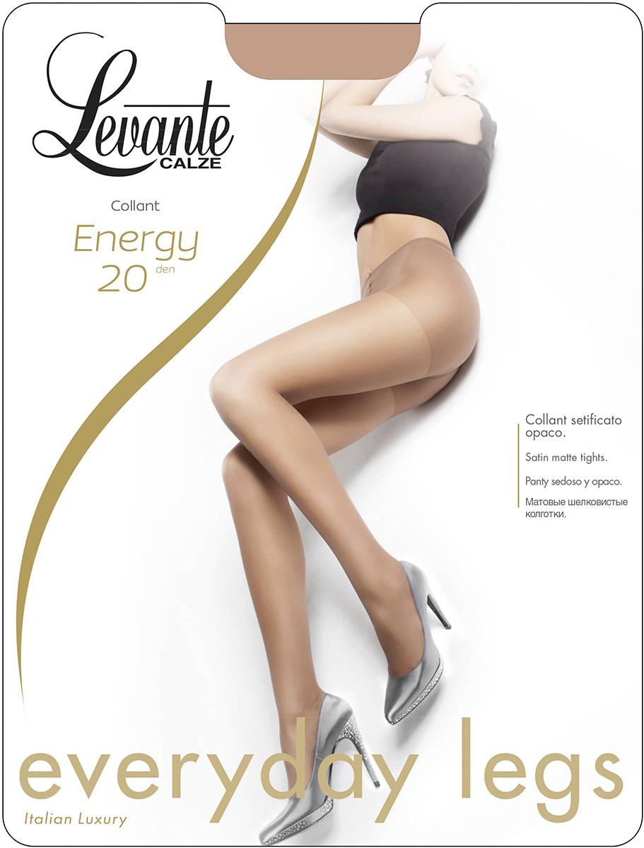 Колготки Levante acoustical systems arche