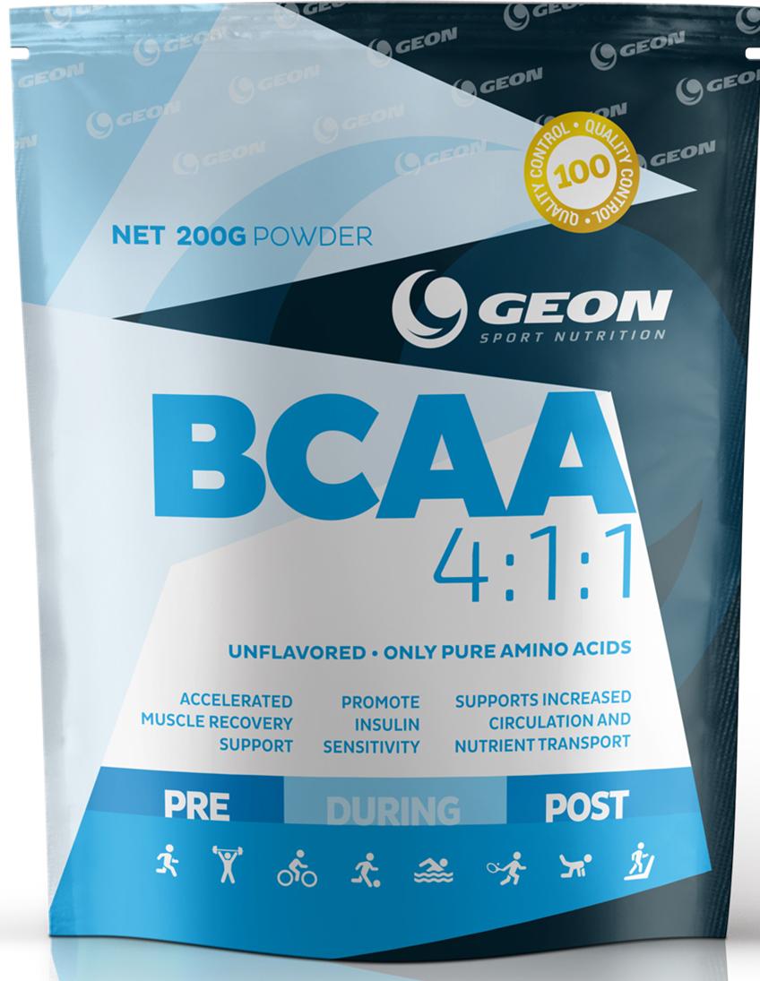 цены Комплекс аминокислот Geon