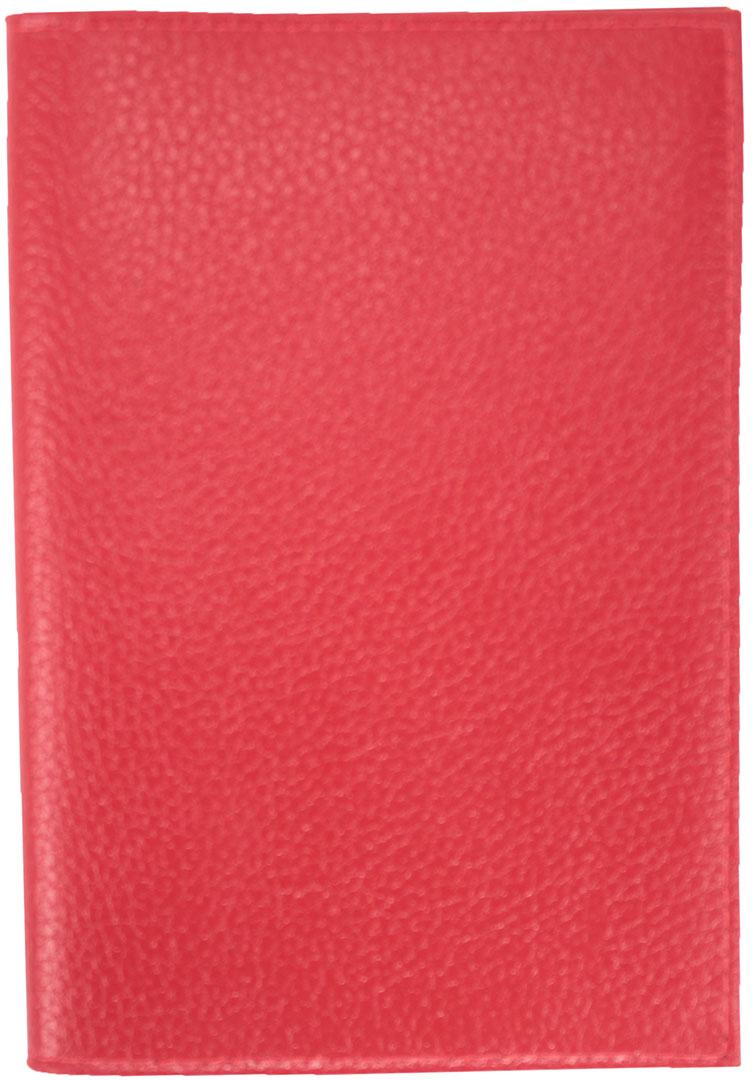 Обложка для автодокументов Flioraj обложка для автодокументов женская бюро находок я всегда права oa14 белый красный