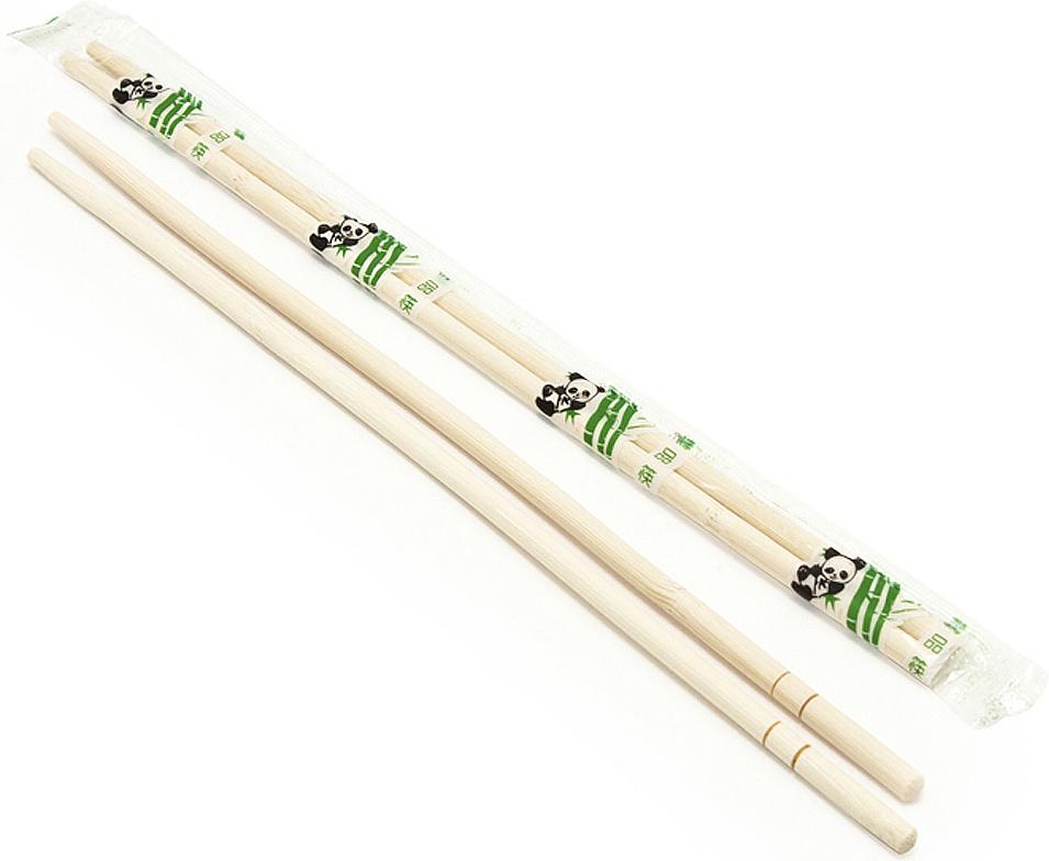 Палочки для суши Aviora, длина 23 см, 100 шт футболка wearcraft premium printio палочки для суши