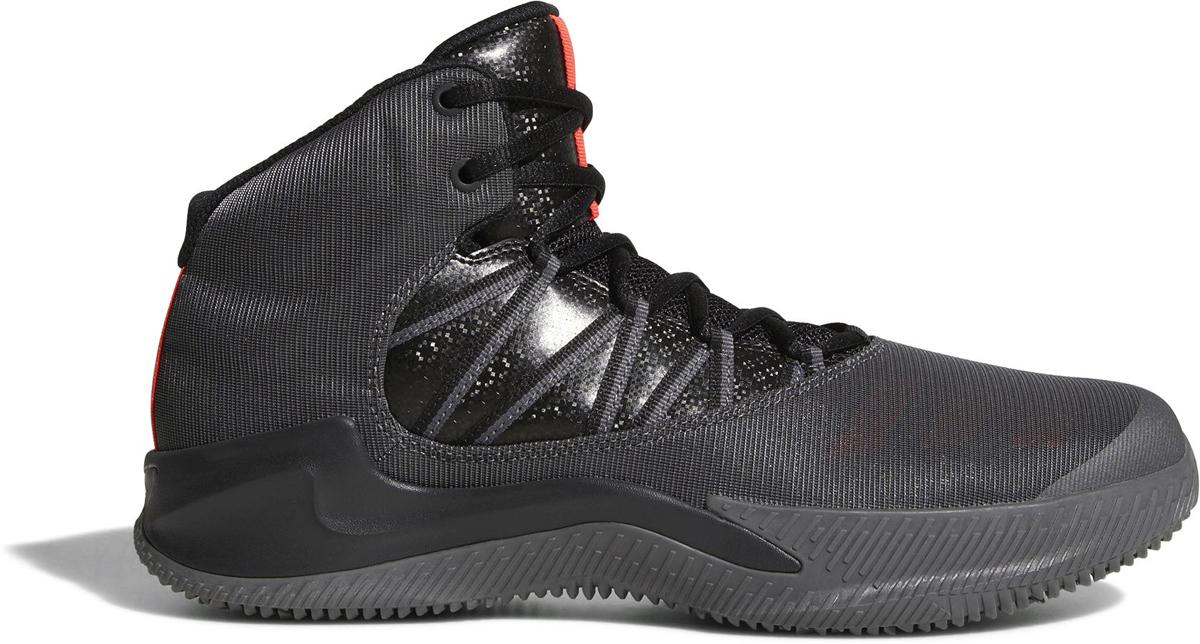 1dcc547c Кроссовки adidas Infiltrate — купить в интернет-магазине OZON с быстрой  доставкой