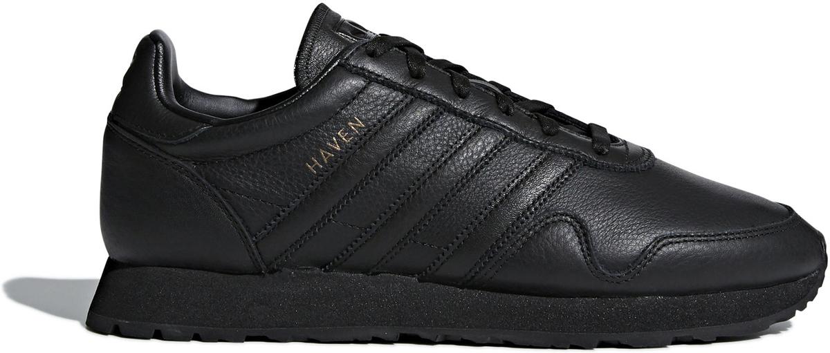 1efe60023 Кроссовки adidas Haven — купить в интернет-магазине OZON.ru с быстрой  доставкой