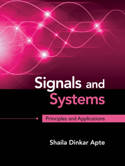 Signals and Systems automatic isolated speech recognition system using mfcc analysis