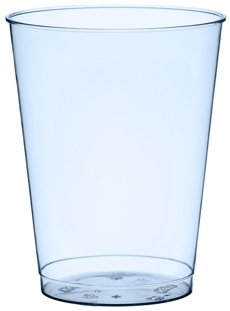 Набор пластиковых стаканов Duni