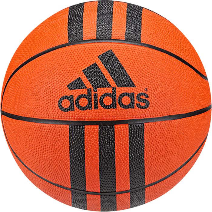 8c6ecb71 Мяч баскетбольный Adidas