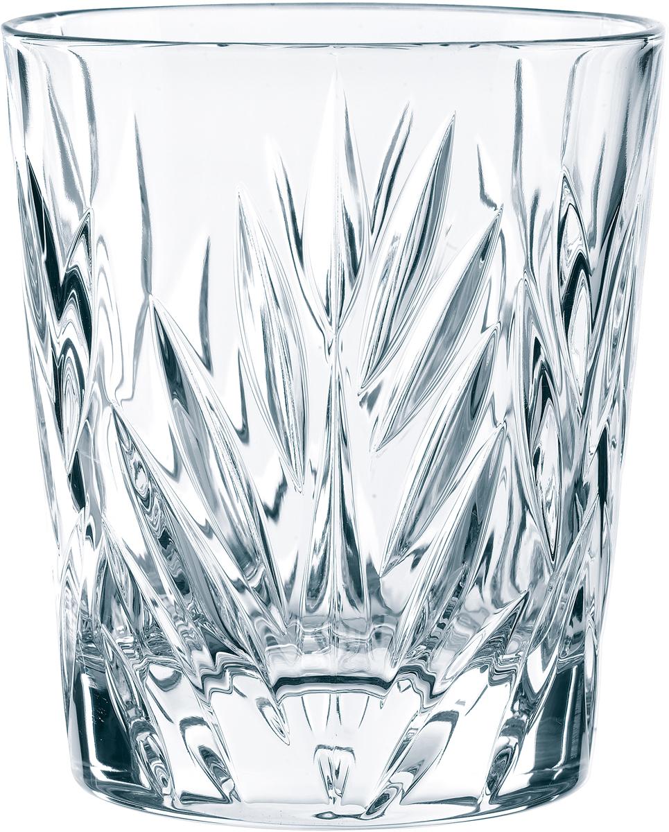 Набор стаканов Nachtmann
