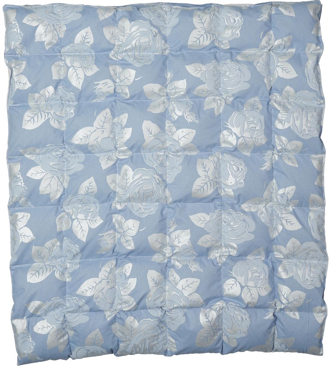 Наматрасник Bio-Textiles, наполнитель: лузга гречихи, 70 х 195 см здоровье ваших ног стельки трехслойные противогрибковые с лузгой гречихи р 25 25 5 арт н810