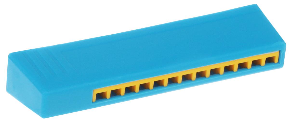 Пластмастер Музыкальная игрушка Гармошка малая цвет в ассортименте мяч пластмастер 70138 цвет в ассортименте