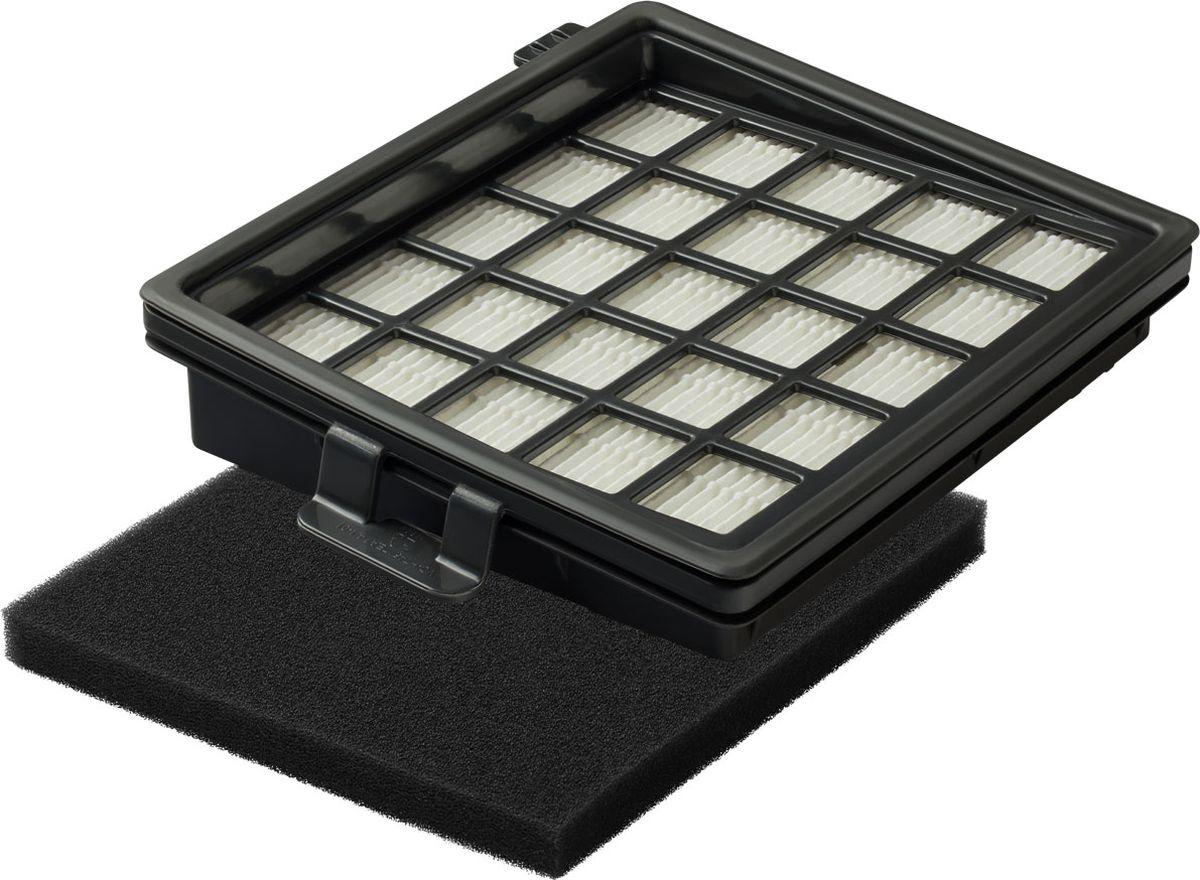 Neolux HPL-81 набор фильтров для пылесосов Philips EasyLife, 2 шт philips fc8065 01 набор аксессуаров для робот пылесосов smartpro compact