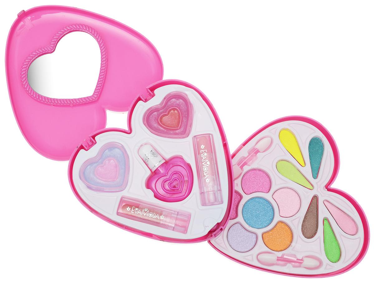 Косметика для девочек купить в интернет магазине спб косметика аромадерм купить в интернет магазине