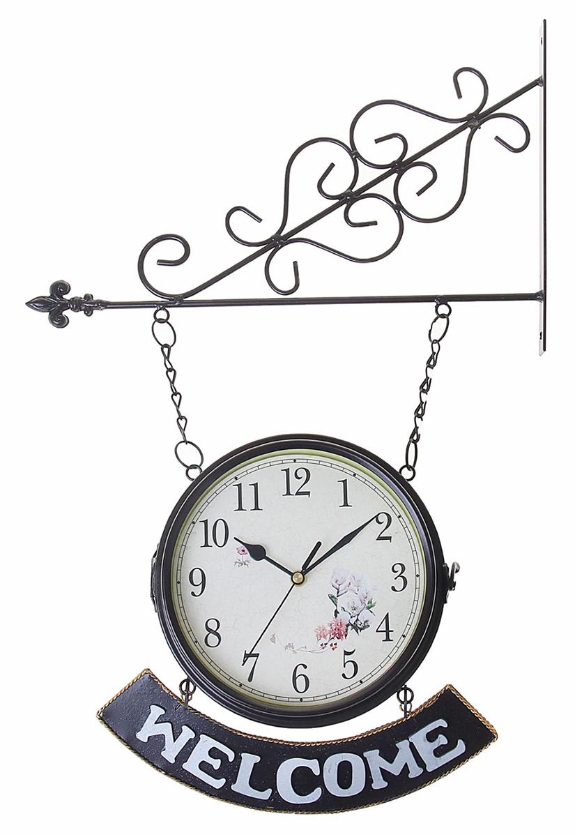Настенные часы все цены