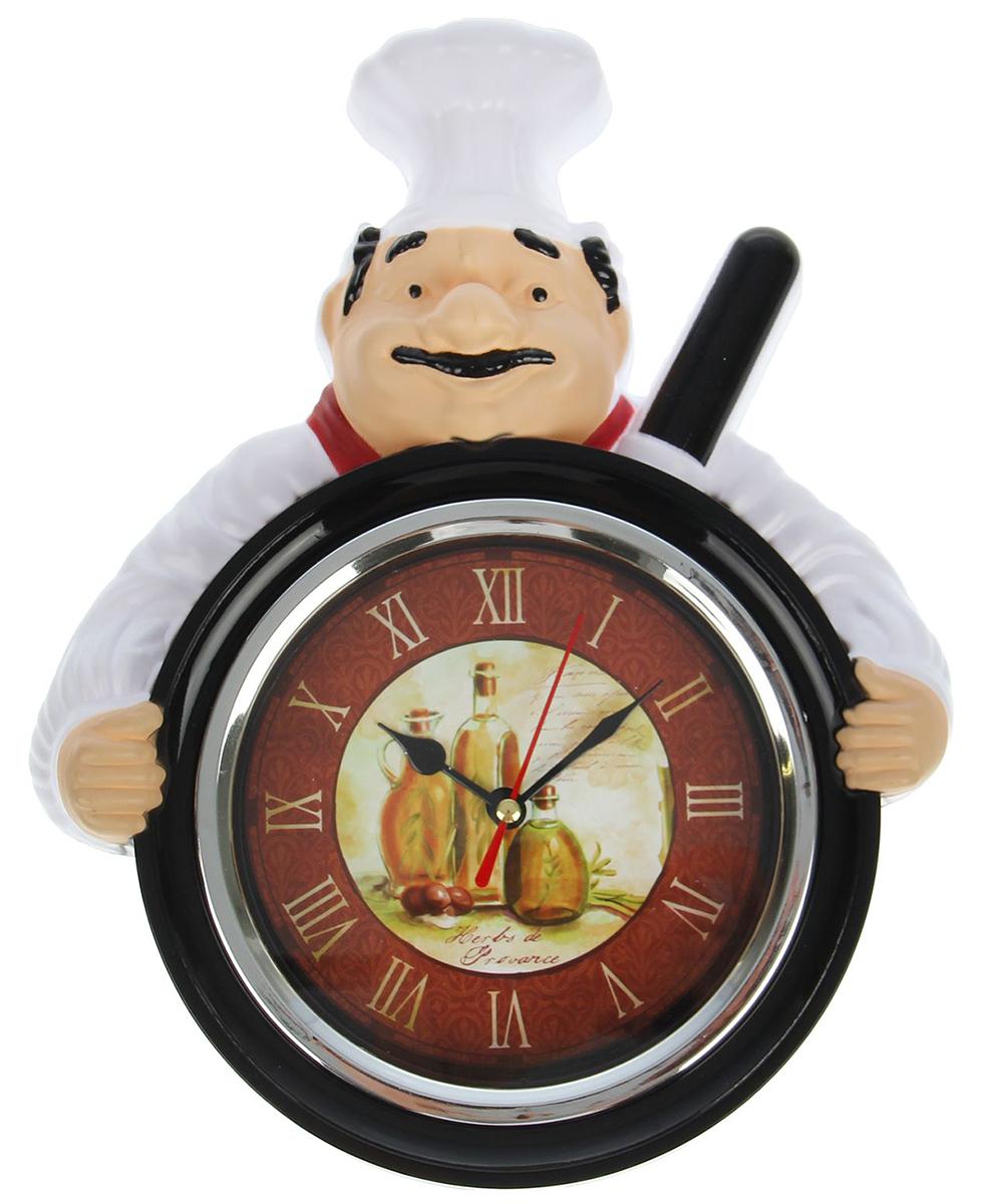 маленькой грудью кухонные часы фото покупаю ввишки