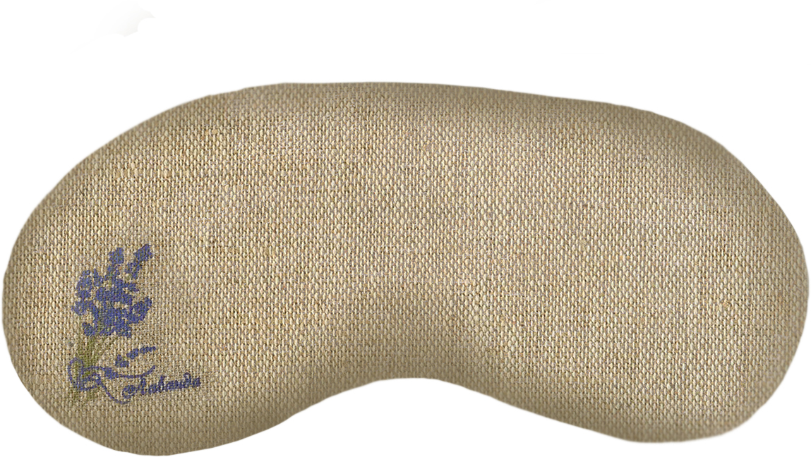 Маска для лица Bio-Textiles