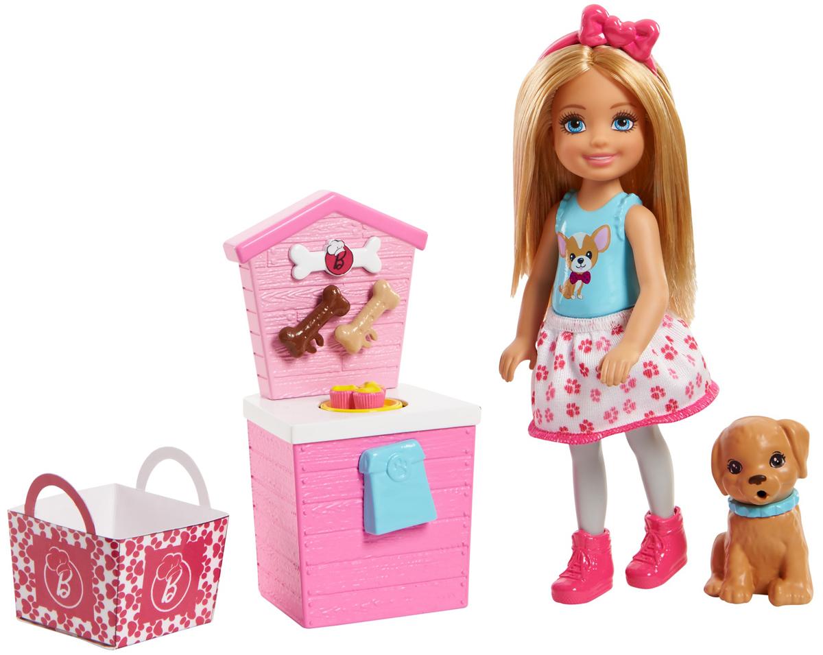 где картинки игрушек все наборы барби даже