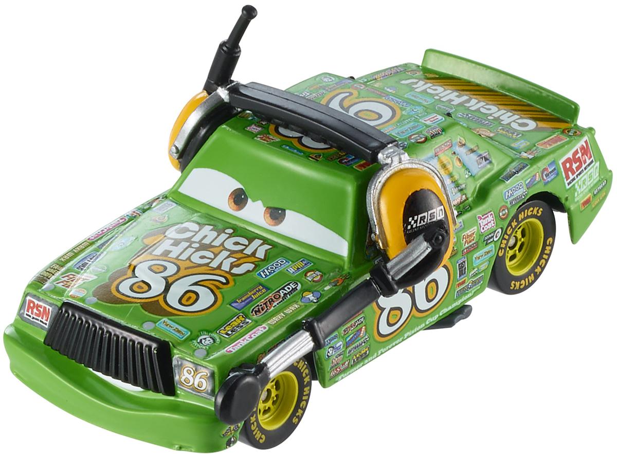 Cars Машинка Тачки 3 DXV29_DXV48