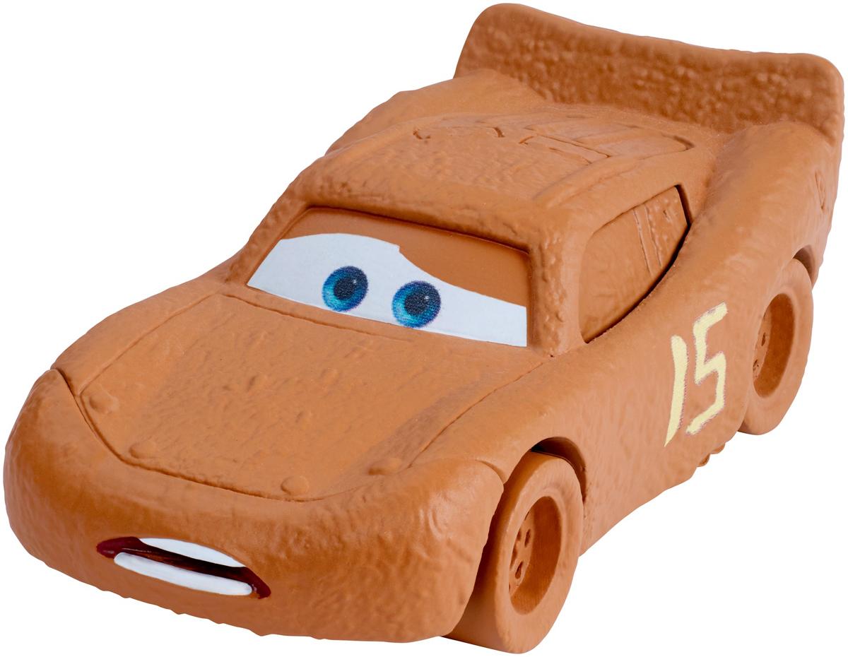 Cars Машинка Тачки 3 DXV29_DXV51