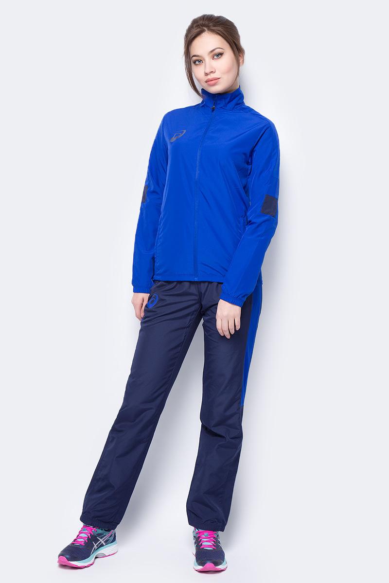 b620c73a Спортивный костюм Asics — купить в интернет-магазине OZON с быстрой  доставкой