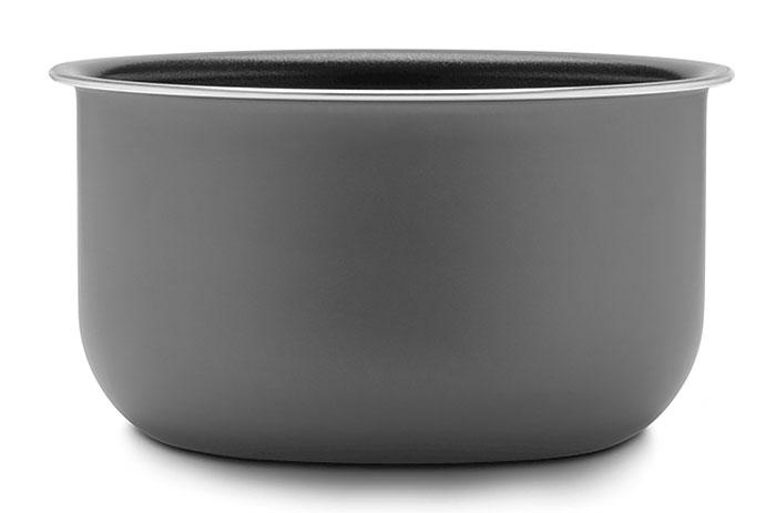Чаша для мультиварки Stadler Form Inner Pot 4L, SFC.001, 4 л цена и фото