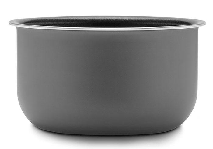 Stadler Form Inner Pot 5L чаша для мультиварки sfc.919 цена и фото