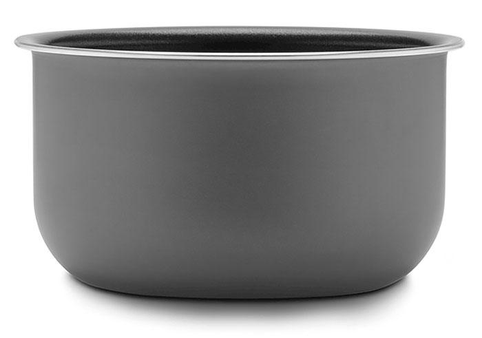 Stadler Form Inner Pot 4L Ceramic чаша для мультиварки sfc.909 чаша для мультиварки swizz style inner pot chef one 4l sfc 001 ss