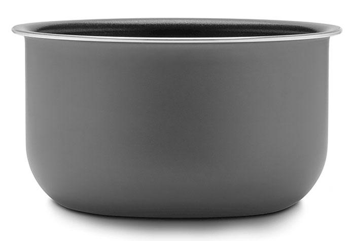 Stadler Form Inner Pot 3L чаша для мультиварки sfc.929 цены