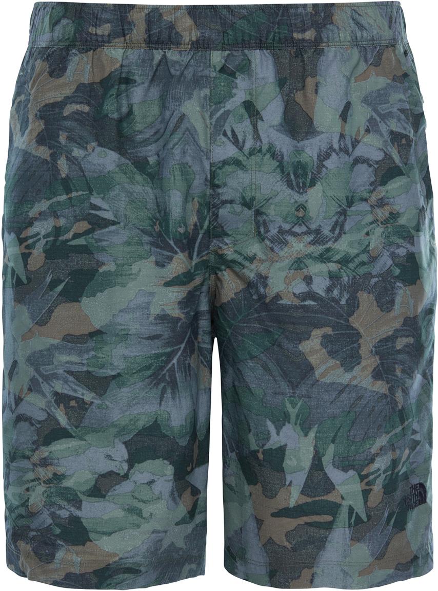 Шорты The North Face мужские шорты yq 2015 m 6xl yq51902