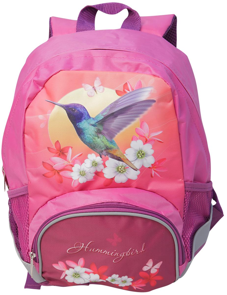 Limpopo Рюкзак детский Fantasy bag Колибри рюкзак fantasy bag limpopo dreamy butterflies