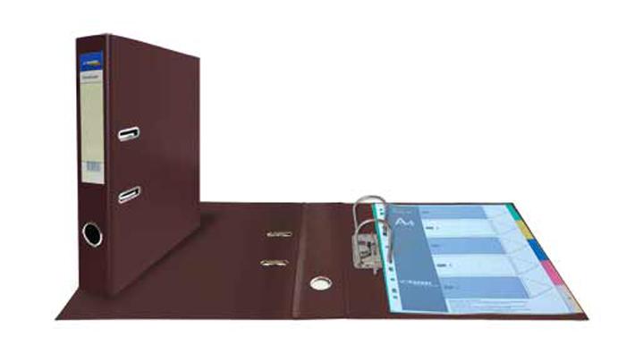 Expert Complete Папка-регистратор Premium формат А4 251884 цены онлайн
