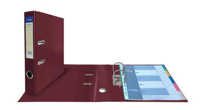 Expert Complete Папка-регистратор Premium формат А4 251885 цены онлайн