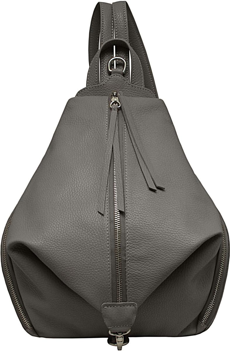 Рюкзак женский Dimanche