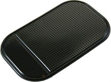 цена на Wiiix SP-04B коврик на приборную панель