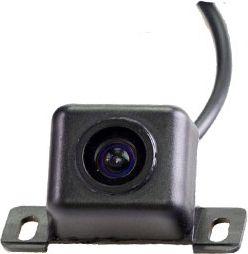 Silverstone F1 Interpower IP-820 камера заднего вида