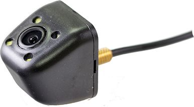 Silverstone F1 Interpower IP-920 камера заднего вида