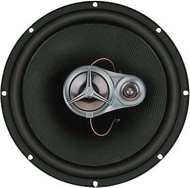 JBL CS3110 колонки автомобильные комплект профессиональной акустики jbl eon one pro