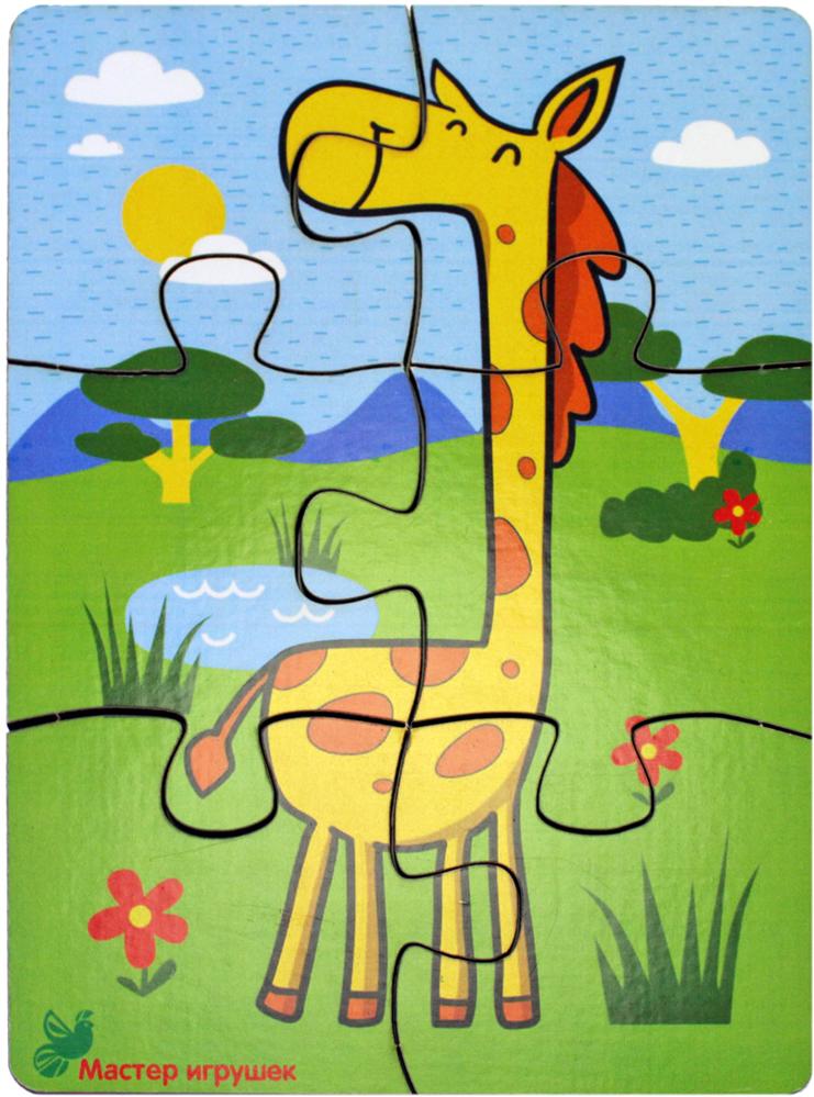 Картинки пазлы для детей