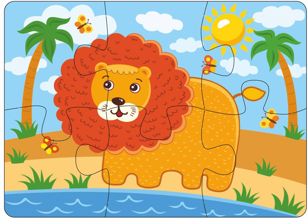 Развивающие картинки для детей смотреть онлайн