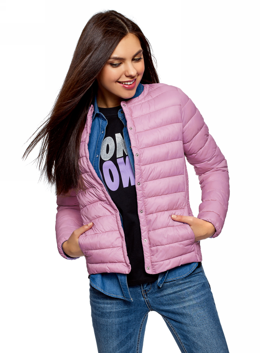 Куртка хаки в походе фото