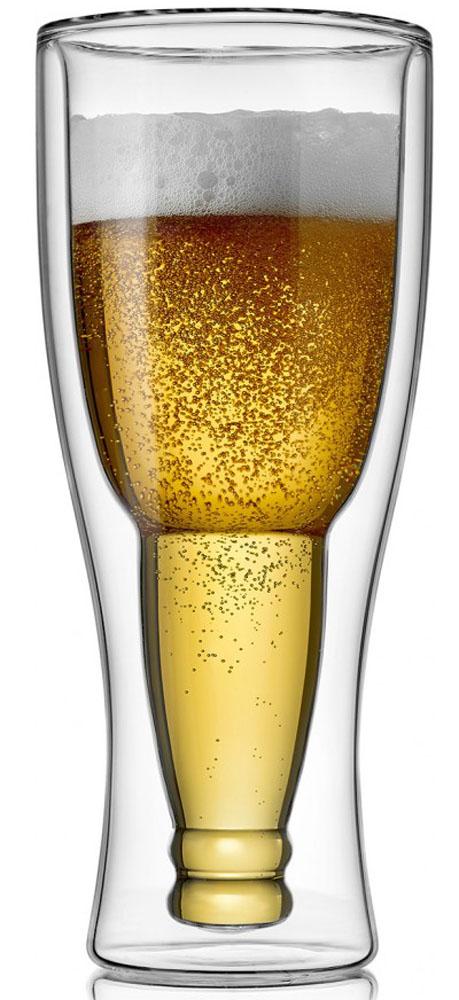 "Термобокал Walmer ""Beer"", 480 мл"