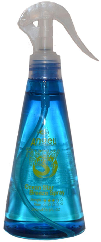Angel ProfessionalСпрей Бриз Океанской звезды, 250 мл Angel professional