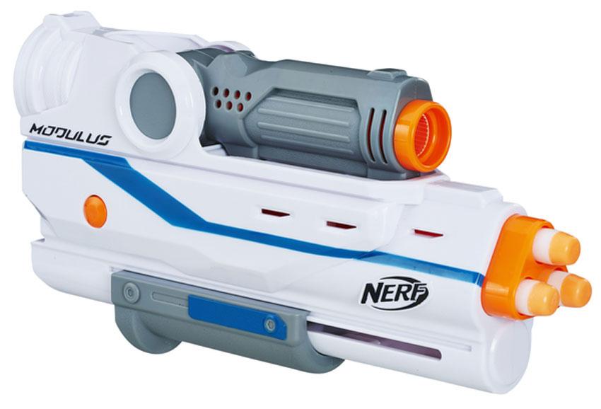 Nerf Игрушка аксессуары Стрельба