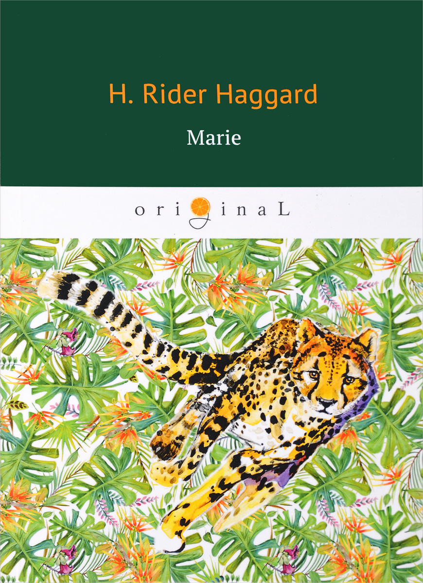 Haggard Henry Rider Marie henry ellis journal of the proceedings of the late embassy to china