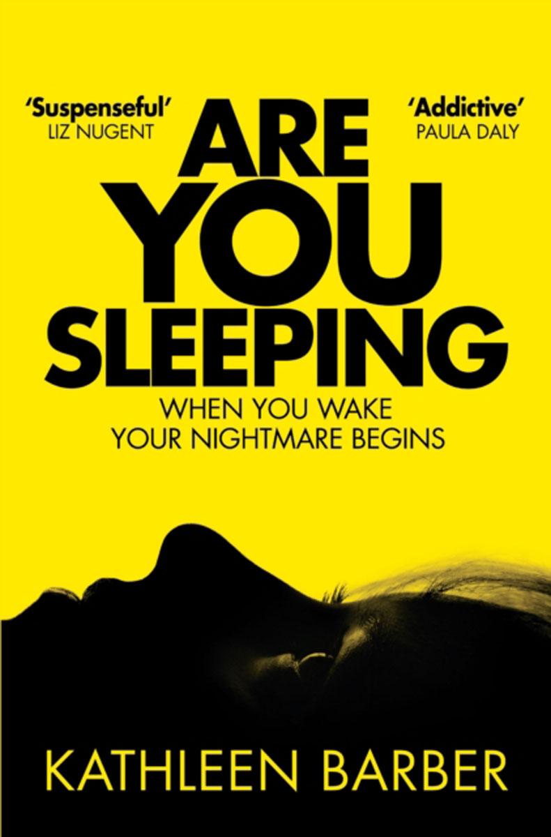 Are You Sleeping все цены