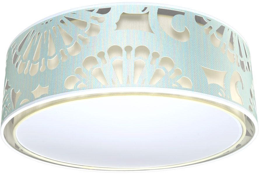 Потолочный светильник Максисвет, E27, 12 Вт максисвет потолочная люстра максисвет design геометрия 1 1696 4 cr y led