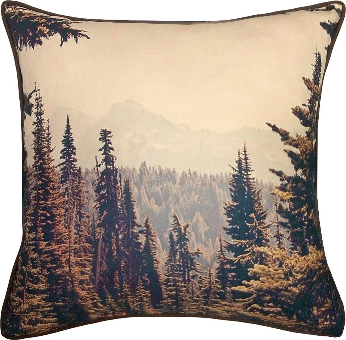 Чехол для декоративной подушки Altali