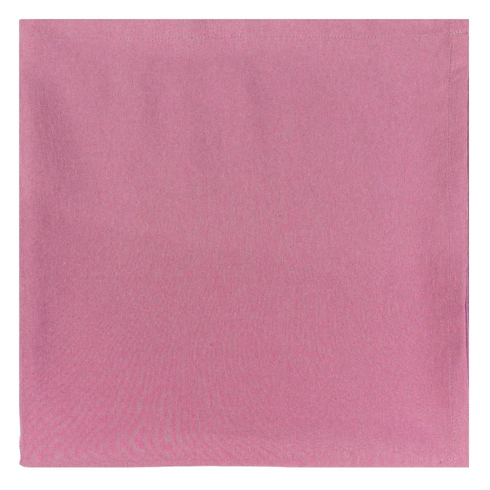 """Скатерть """"Altali"""", прямоугольная, цвет: сиреневый, 170 х 220 см"""