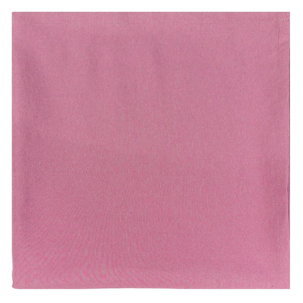 Скатерть Altali, квадратная, цвет: сиреневый, 170 х 170 см скатерть altali sabrina lila 170 170 см с кантом