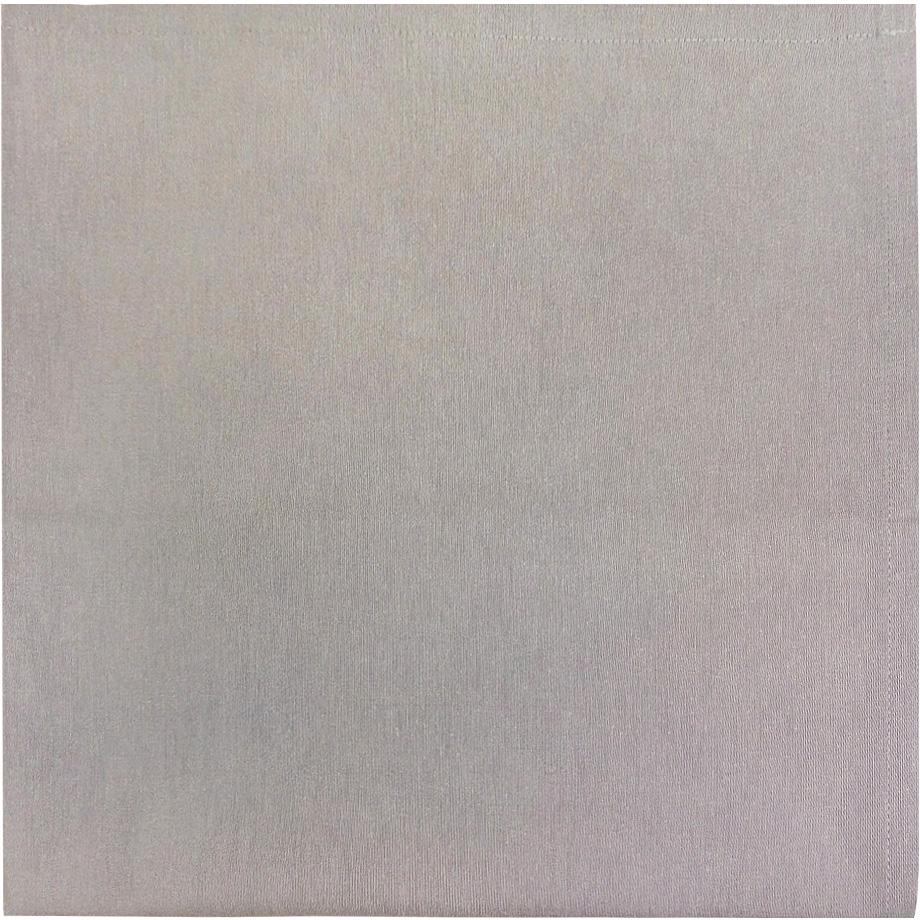 """Скатерть """"Altali"""", прямоугольная, цвет: серый, 170 х 220 см"""